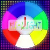 milight