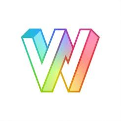 Wikiweb: visuellen Wikipedia™-Leser