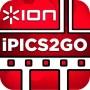 iPICS2GO