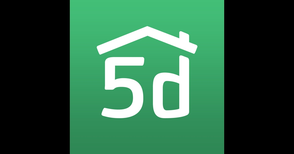 5d Download Planner Pc