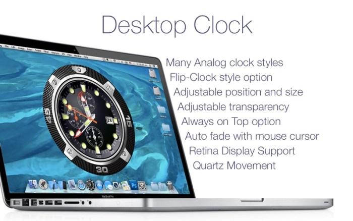 2_Desktop_Clock_Live.jpg