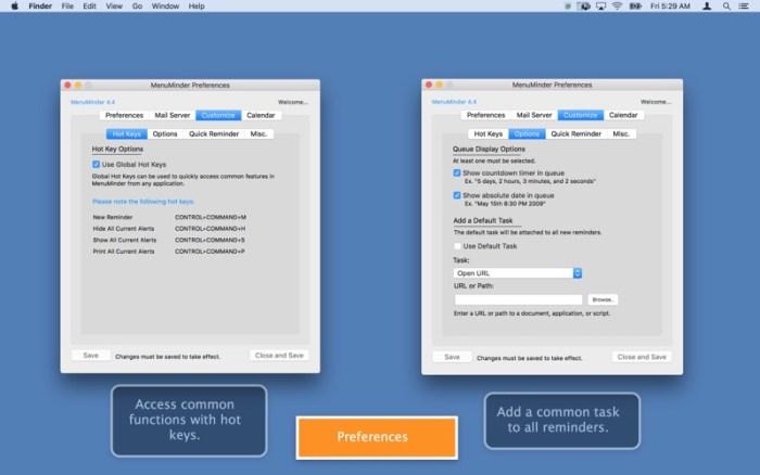 5_MenuMinder_Email_Reminders.jpg