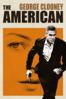 Anton Corbijn - The American (2010)  artwork
