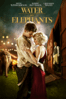 Francis Lawrence - Water for Elephants  artwork