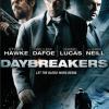 Daybreakers - Peter Spierig & Michael Spierig