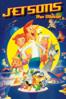 William Hanna & Joseph Barbera - Jetsons: The Movie  artwork
