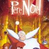 L'apprenti Père Noël - Luc Vinciguerra