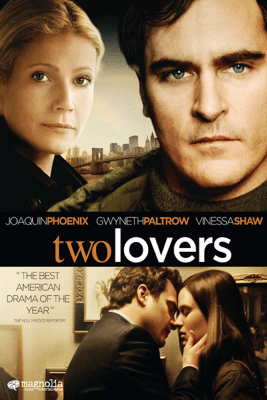 Two Lovers (2008) - James Gray