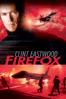 Clint Eastwood - Firefox  artwork
