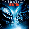 Aliens vs. Predator: Requiem (Unrated) - Colin Strause & Greg Strause