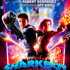 The Adventures of Sharkboy and Lavagirl - Robert Rodriguez