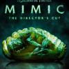 Mimic (Director's Cut) - Guillermo del Toro