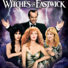 The Witches of Eastwick - George Miller