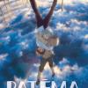 Patéma et le monde inversé - Yasuhiro Yoshiura