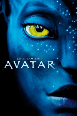 Avatar (2009) - James Cameron