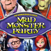 Mad Monster Party - Jules Bass