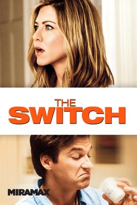 The Switch - Josh Gordon & Will Speck
