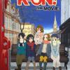 K-On! The Movie  - Naoko Yamada
