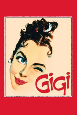 Gigi - Vincente Minnelli