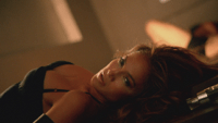 Download lagu Jennifer Lopez - Dance Again (feat. Pitbull)