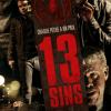 13 Sins (VF) - Daniel Stamm