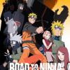 Road to Ninja : Naruto le film (VOST) - Hayato Date