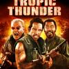 Tropic Thunder - Ben Stiller
