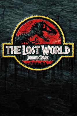 The Lost World: Jurassic Park - Steven Spielberg
