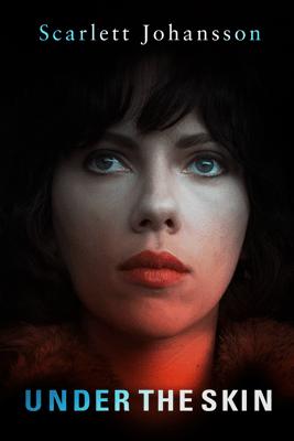 Under the Skin (2014) - Jonathan Glazer