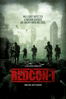 Chee Keong Cheung - Redcon-1  artwork