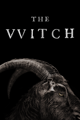 The Witch - Robert Eggers