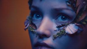 Dove Cameron - So Good