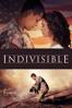 David G. Evans - Indivisible  artwork