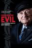 Barry Avrich - Prosecuting Evil  artwork