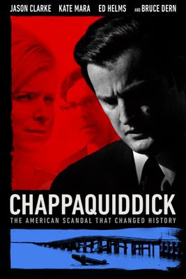 Chappaquiddick - John Curran
