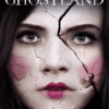 Incident in a Ghostland - Pascal Laugier