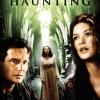 The Haunting (1999) - David Self & Jan de Bont