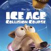 Ice Age: Collision Course - Galen T. Chu & Mike Thurmeier