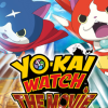 Yo-Kai Watch: The Movie - Mark Risley