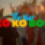Ko Ko Bop - EXO