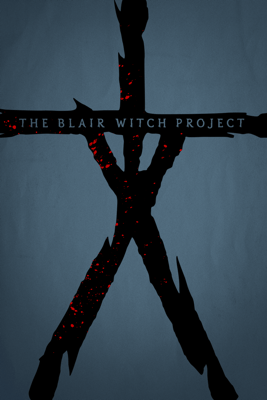 The Blair Witch Project - Unknown