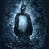 Donnie Darko: Anniversary Special Edition - Richard Kelly