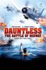 Michael Phillips Jr - Dauntless: The Battle of Midway  artwork