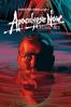 Francis Ford Coppola - Apocalypse Now (Final Cut)  artwork