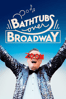 Dava Whisenant - Bathtubs Over Broadway  artwork