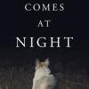 It Comes At Night - Trey Edward Shults
