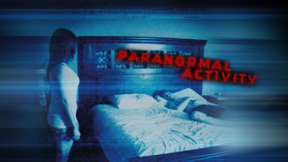 paranormal-aktive-paranormal-analizlere-gore-en-iyi-korku-filmleri-en-korkunc-filmler-en-korkunc-10-film-korku-filmleri-korku-filmi-izle-en-korkunc-sinema-filmleri-korku-sinemasi