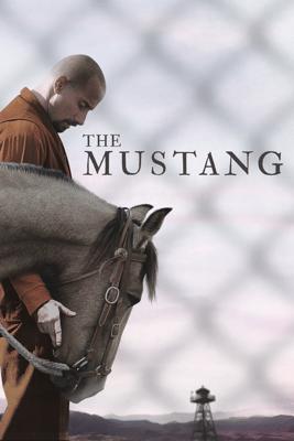 The Mustang - Laure de Clermont-Tonnerre