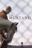 Laure de Clermont-Tonnerre - The Mustang  artwork