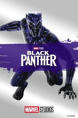 Black Panther (2018) - Ryan Coogler